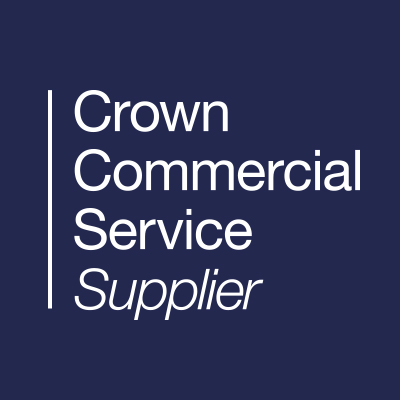 Social Care Network Crown Commercial Supplier for G-Cloud 12