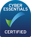 Social Care Network Cyber Essentials Logo